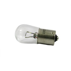 CLEAR BULB #1003 FOR P100 / PS100 PORCH LIGHT