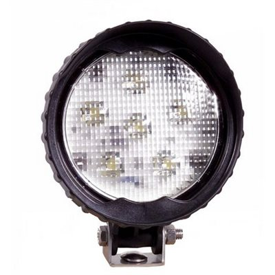 LED WORK LIGHT, FLOOD, 480 LM