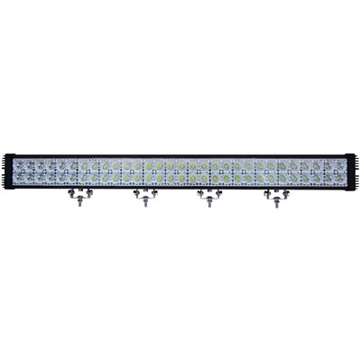 "40.11"" OFF-ROAD, LIGHT BAR, LED, DOUBLE ROW, 13,500LM-SPOT / FLOOD COMBO"