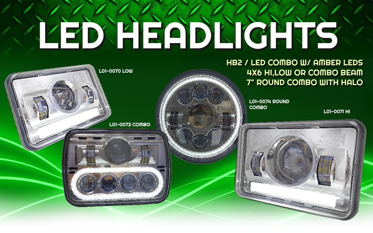 /medias/HEADLIGHT LED HB2
