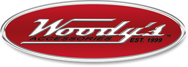 woodysaccessories.com, autoparts, chrome, wheel accessories, LED lights