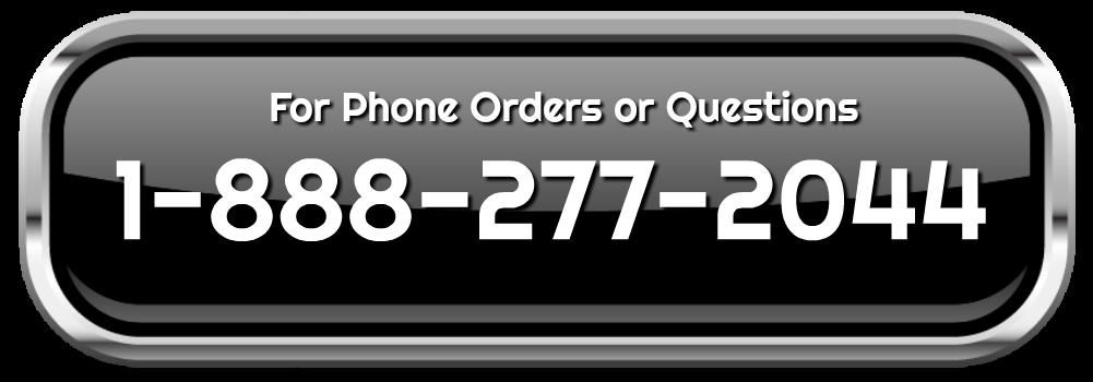 1-888-277-2044