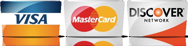 visamastercarddiscover